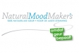 Ological adviseert Natural Mood Makers