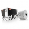 Satino Black Compactrol Toiletpapier 2-laags