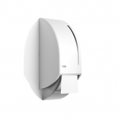 Satino Smart Toiletroldispenser
